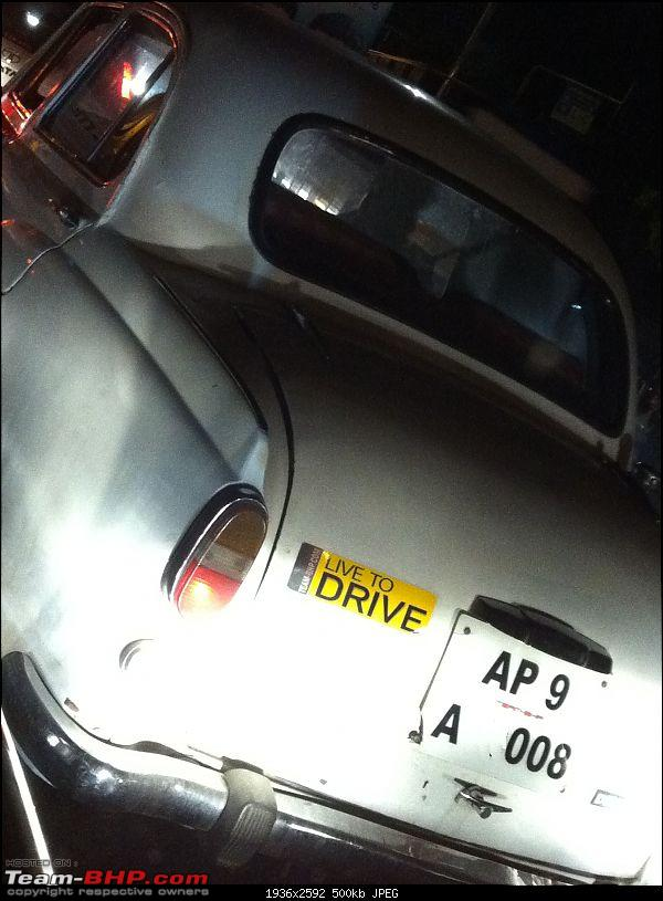 Team-BHP Stickers are here! Post sightings & pics of them on your car-photo-1.jpg