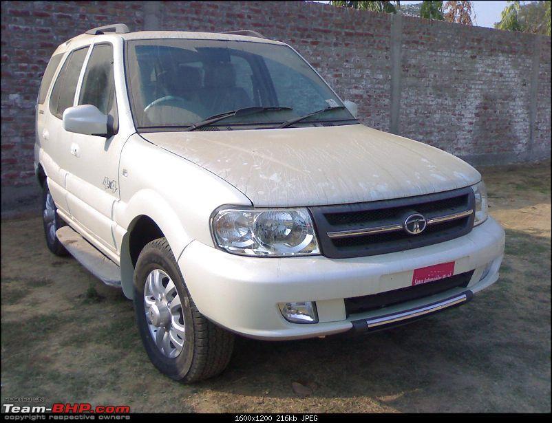 All Tata Safari Owners - Your SUV Pics here-05022009079.jpg