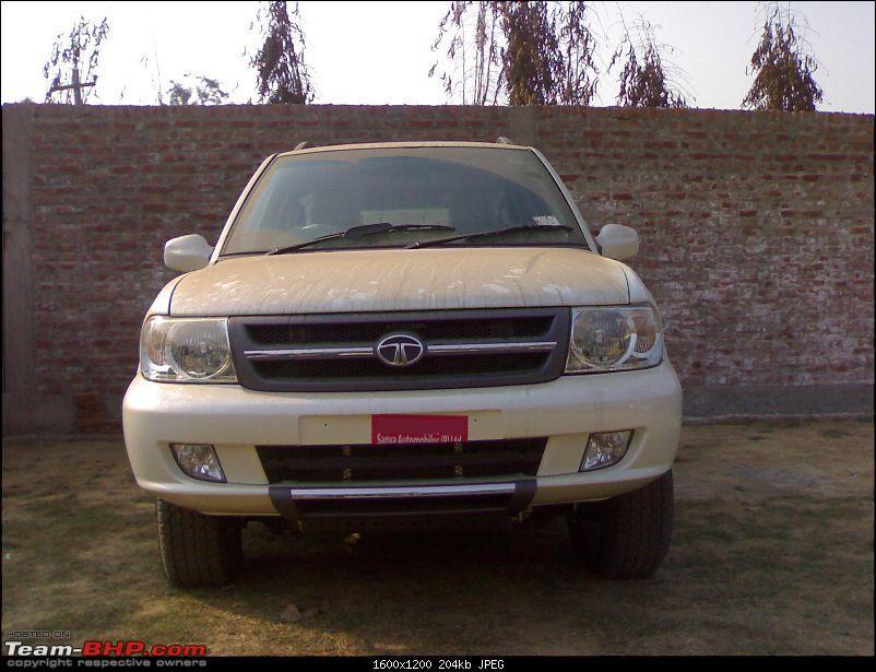 All Tata Safari Owners - Your SUV Pics here-05022009080.jpg