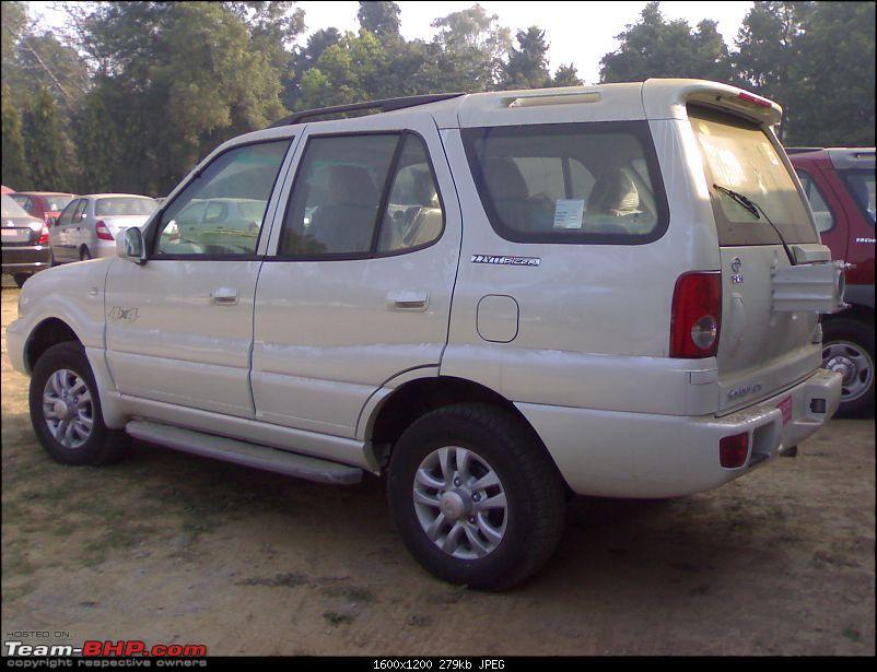 All Tata Safari Owners - Your SUV Pics here-05022009081.jpg