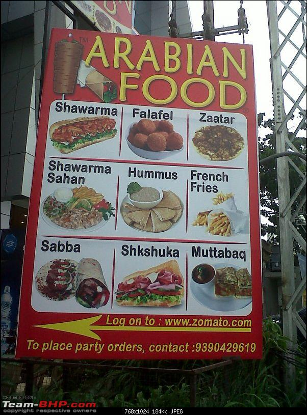 A Guide: Eating out in Hyderabad/Secunderabad/Cyberabad-img00231201209101743.jpg