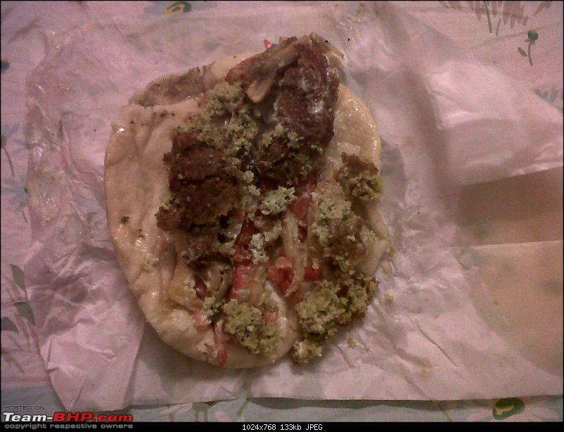 A Guide: Eating out in Hyderabad/Secunderabad/Cyberabad-img00232201209101850.jpg
