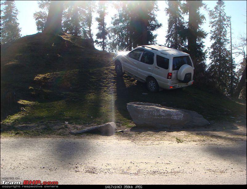 All Tata Safari Owners - Your SUV Pics here-dsc02034.jpg