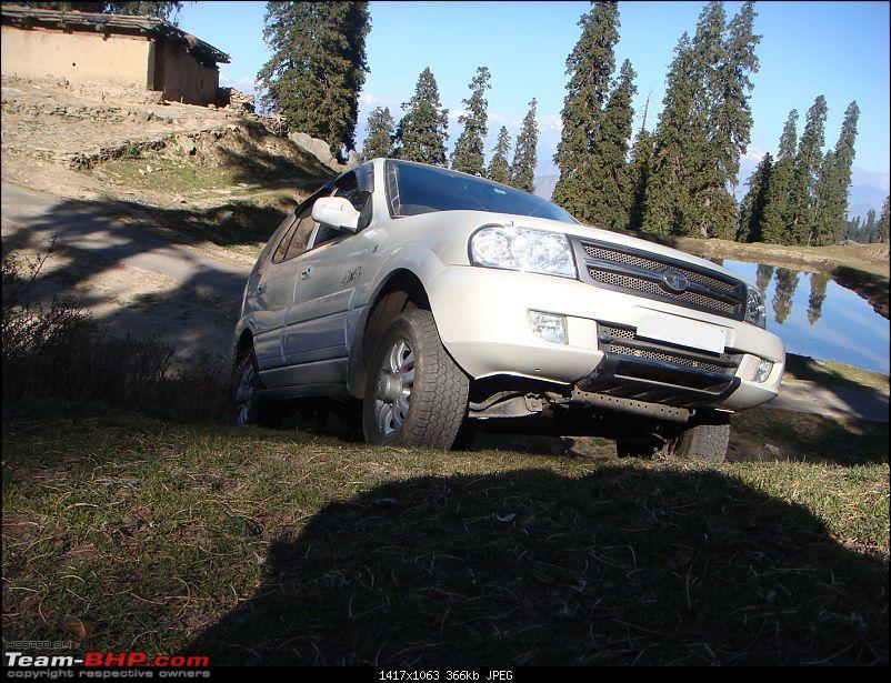 All Tata Safari Owners - Your SUV Pics here-dsc02040.jpg