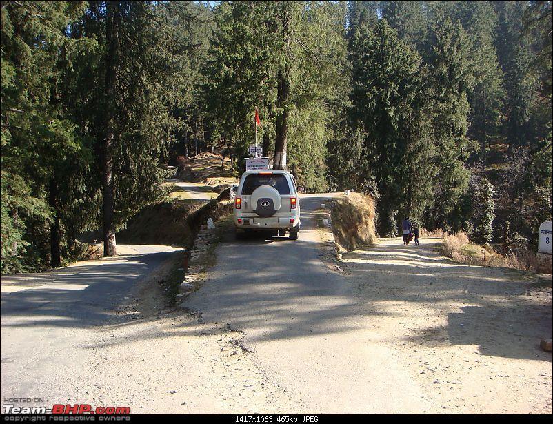All Tata Safari Owners - Your SUV Pics here-dsc01886.jpg