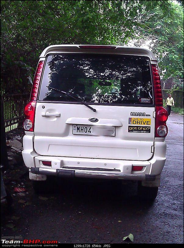 Team-BHP Stickers are here! Post sightings & pics of them on your car-wp_000161-2.jpg