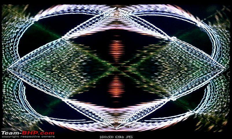 The Official non-auto Image thread-20120916_213615.jpg