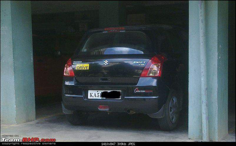 Team-BHP Stickers are here! Post sightings & pics of them on your car-16092012456.jpg