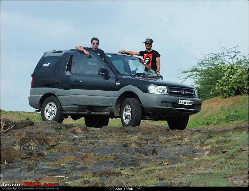 All Tata Safari Owners - Your SUV Pics here-optimizeddscf4346-2.jpg