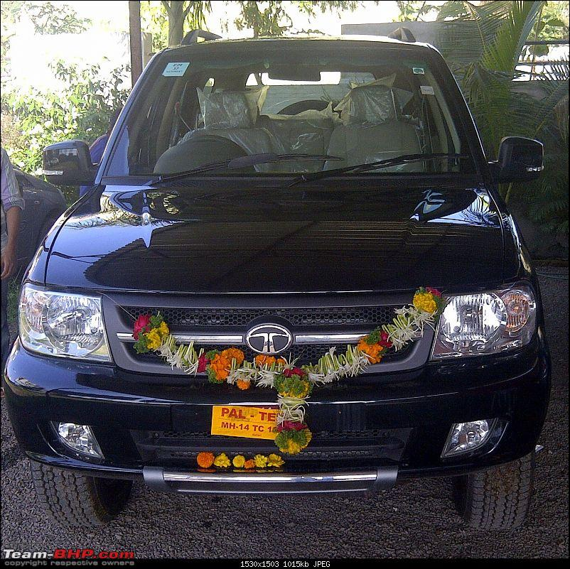 All Tata Safari Owners - Your SUV Pics here-img20120924000904.jpg