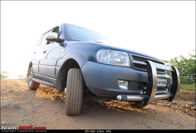 All Tata Safari Owners - Your SUV Pics here-dsc_0094.jpg