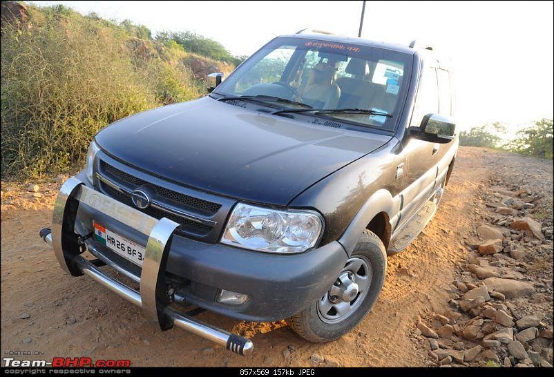 All Tata Safari Owners - Your SUV Pics here-dsc_0096.jpg