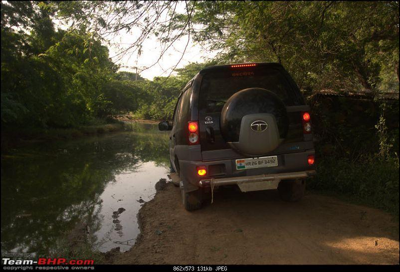 All Tata Safari Owners - Your SUV Pics here-dsc_0249.jpg