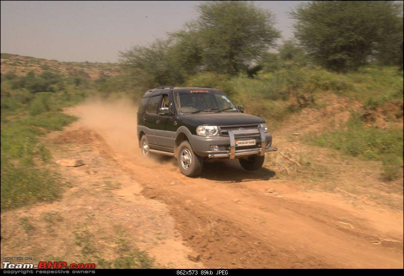 All Tata Safari Owners - Your SUV Pics here-dsc_0468.jpg