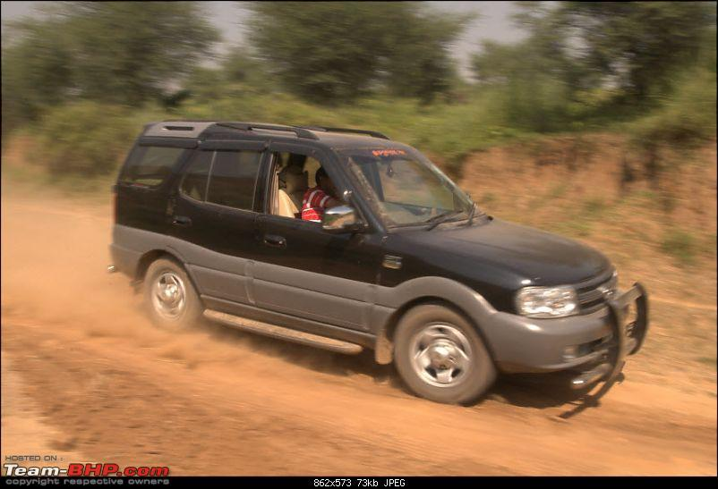 All Tata Safari Owners - Your SUV Pics here-dsc_0470.jpg