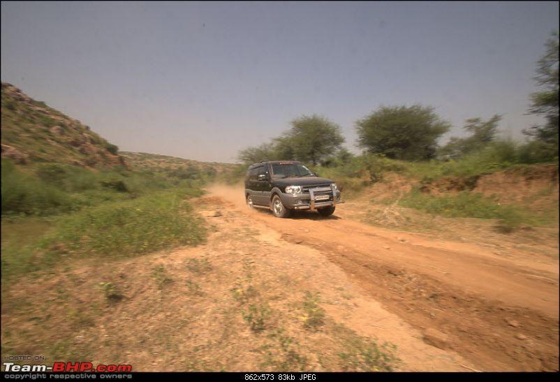 All Tata Safari Owners - Your SUV Pics here-dsc_0484.jpg