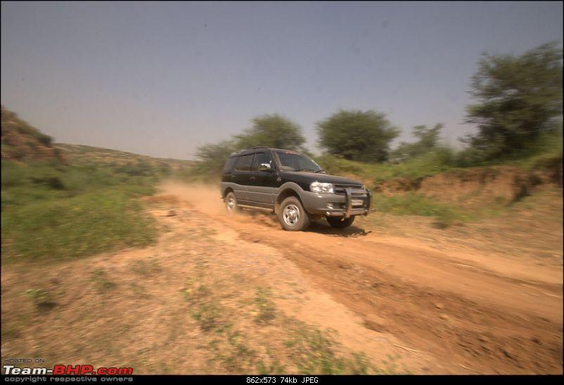 All Tata Safari Owners - Your SUV Pics here-dsc_0485.jpg