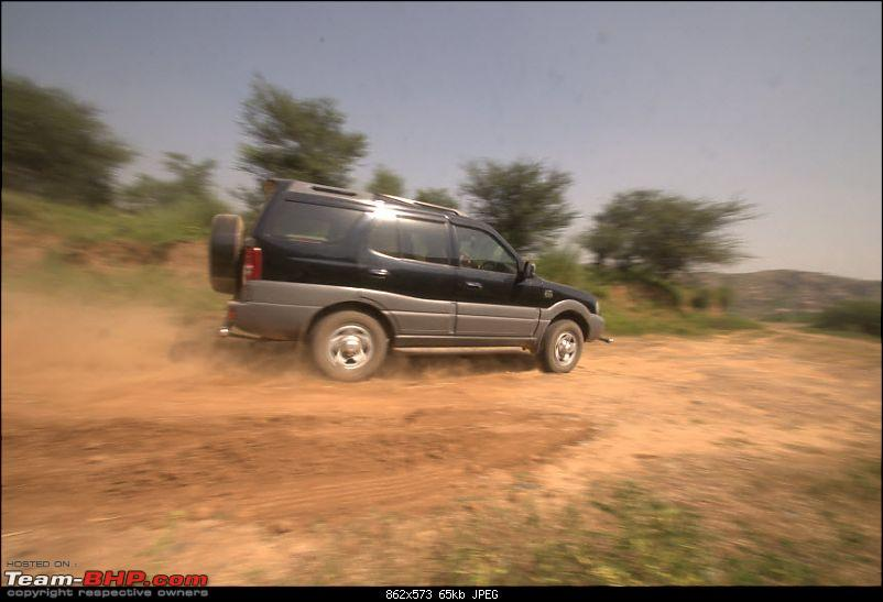All Tata Safari Owners - Your SUV Pics here-dsc_0488.jpg