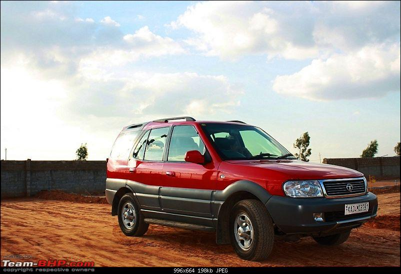 All Tata Safari Owners - Your SUV Pics here-img_1006.jpg