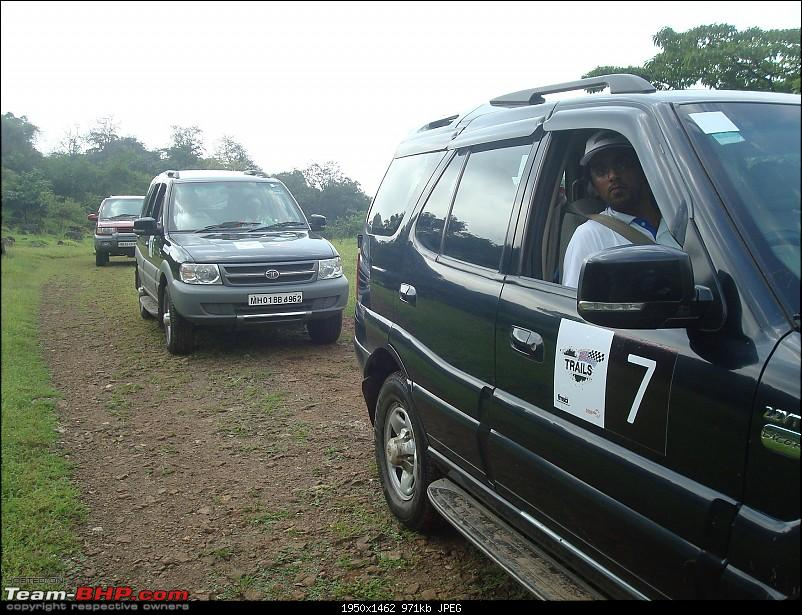 All Tata Safari Owners - Your SUV Pics here-dsc02468.jpg