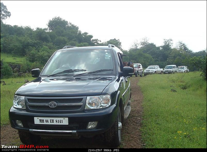 All Tata Safari Owners - Your SUV Pics here-dsc02467-copye1.jpg
