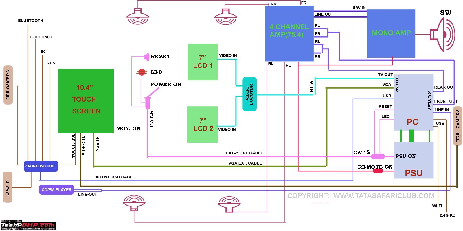 Kazuma Falcon 110cc Wiring Diagram also Tao 50 Scooter Wiring Diagram moreover Watch furthermore Taotao Ata 110 Wiring Diagram as well 121567470138. on tao 110cc chinese atv wiring diagrams