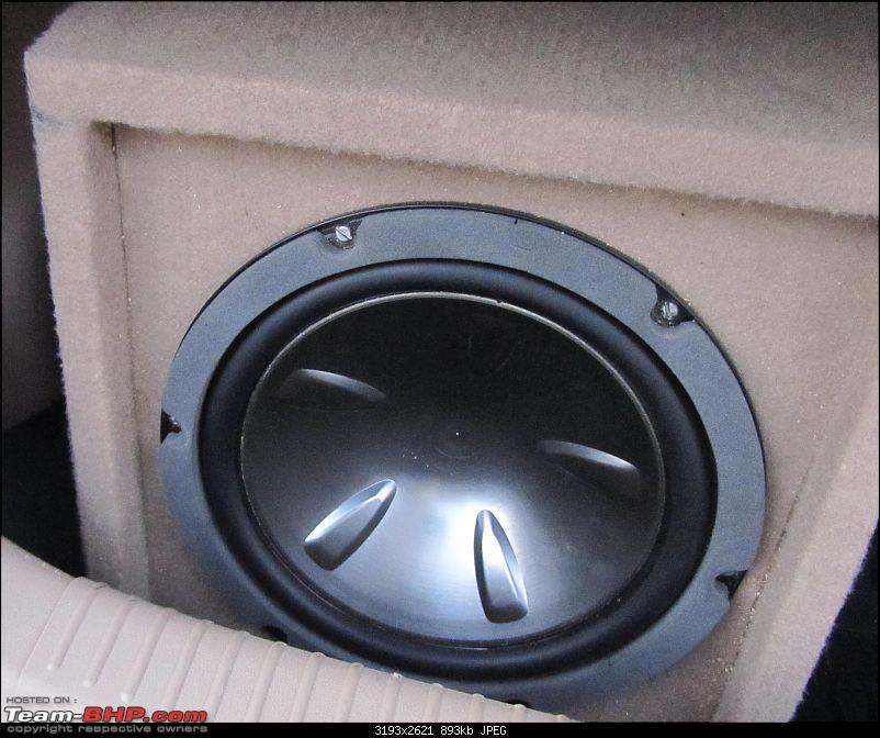 Click image for larger version  Name:	I10 SubWoofer.jpg Views:	N/A Size:	892.9 KB ID:	859965