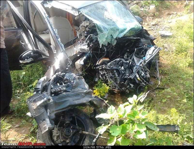 Pics: Accidents in India-20121112-09.10.48.jpg