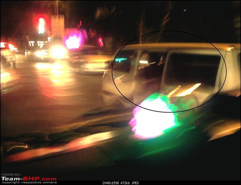 Bad Drivers - How do you spot 'em-photo0285.jpg