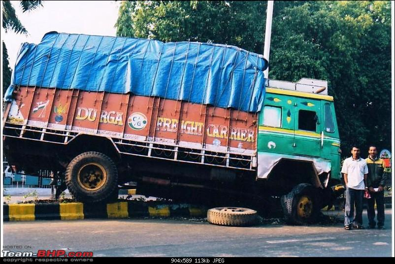 Pics: Accidents in India-picture-570.jpg