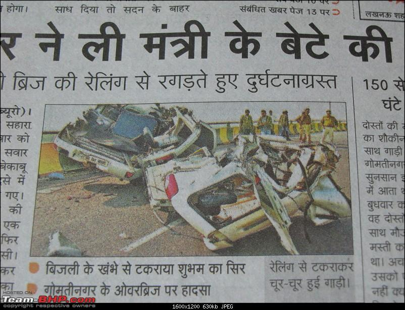 Pics: Accidents in India-img_0666.jpg
