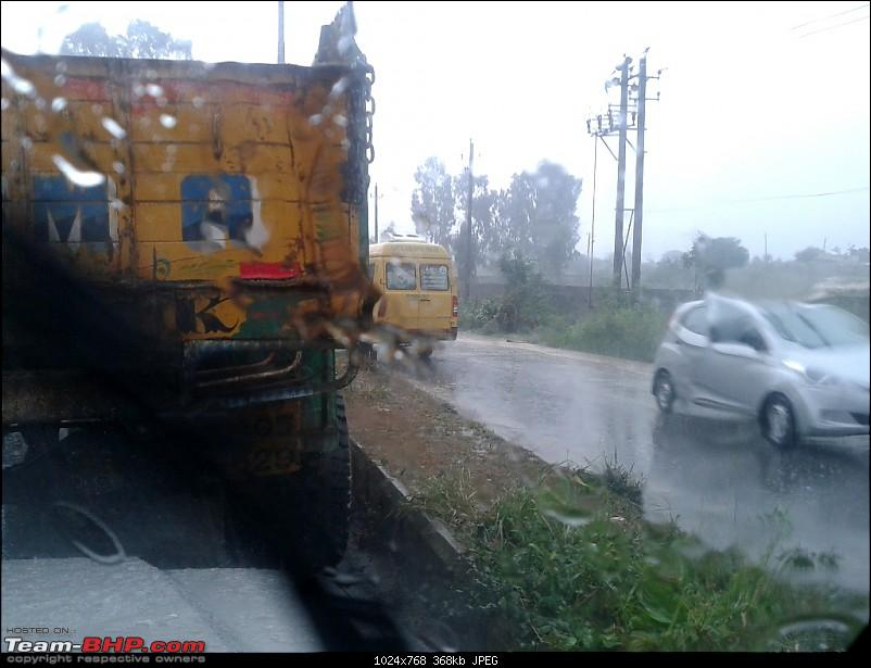 Rants on Bangalore's traffic situation-20121009-08.38.53-copy.jpg