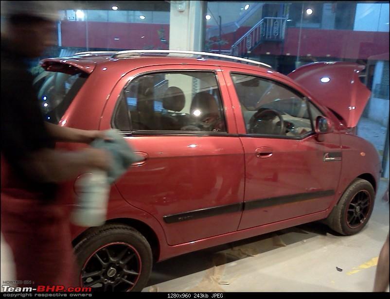 Car Vandalism!-sparkafter.jpg
