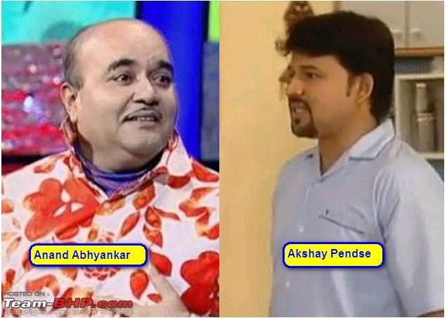 Name:  Abhyankar  Pendse.JPG Views: 547 Size:  65.9 KB
