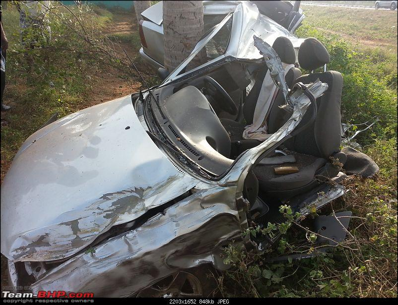 Pics: Accidents in India-acc1.jpg