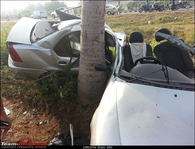 Pics: Accidents in India-acc3.jpg