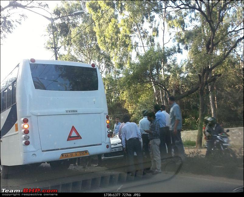 Pics: Accidents in India-20130101_164925.jpg