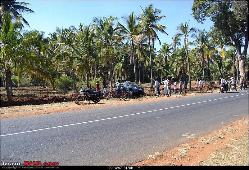 Pics: Accidents in India-dsc_0250_1.jpg