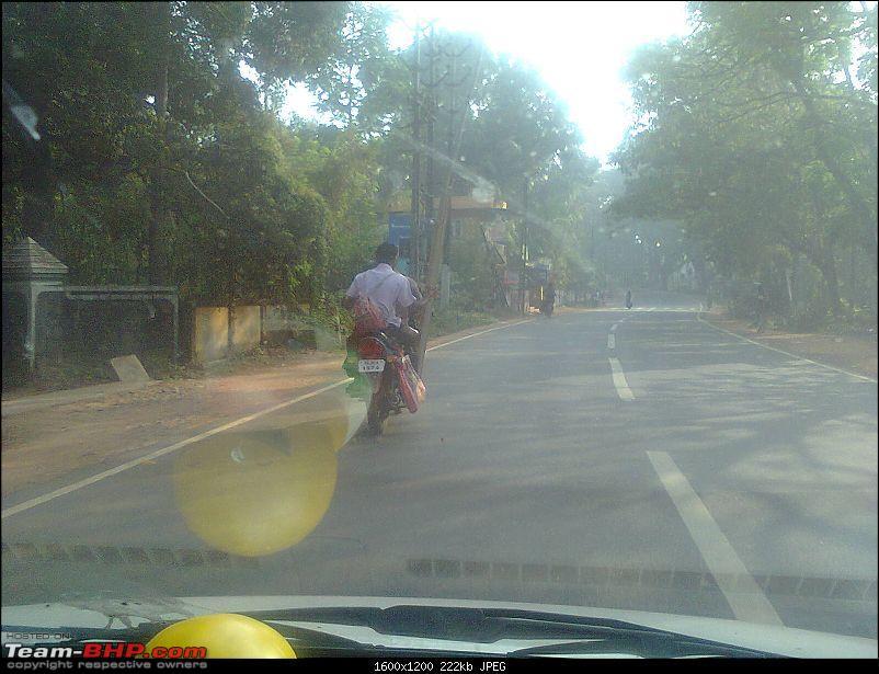 Bad Drivers - How do you spot 'em-photo0012.jpg