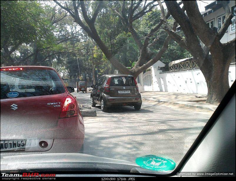 Bad Drivers - How do you spot 'em-r1.jpg