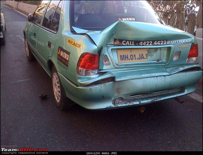 Speeding youngster damages several cars : A first-hand account-img_0105.jpg