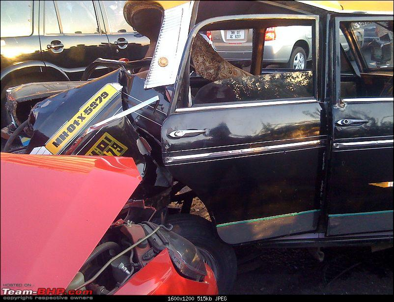 Speeding youngster damages several cars : A first-hand account-img_0108.jpg