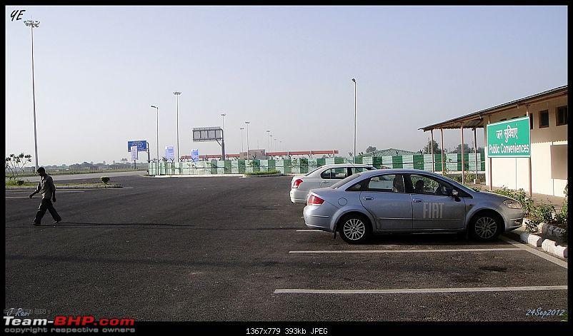 BHPians Drive on the New Yamuna Expressway-ye3.jpg