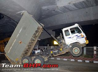 Name:  01thmak_lorry_G_02_1350006e.jpg