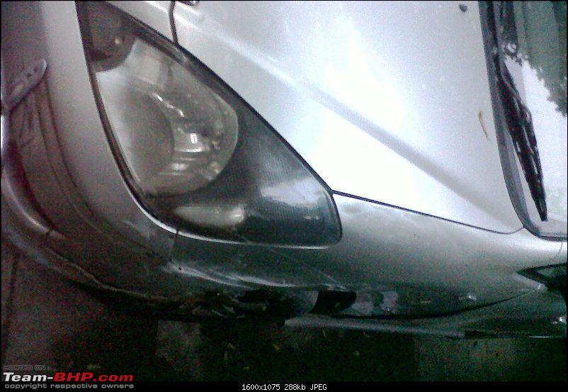 My parked Swift VDi smashed by an Innova-img00039201302011759.jpg