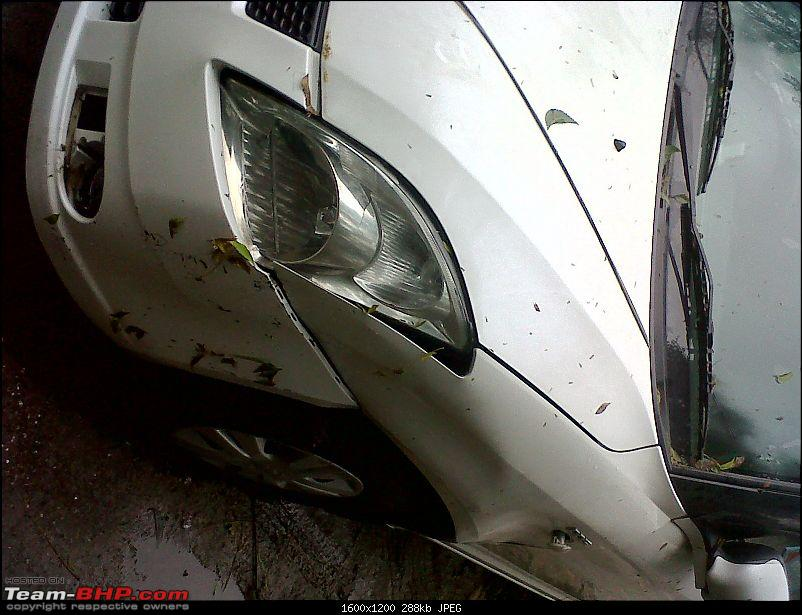 My parked Swift VDi smashed by an Innova-img00102201302051303.jpg