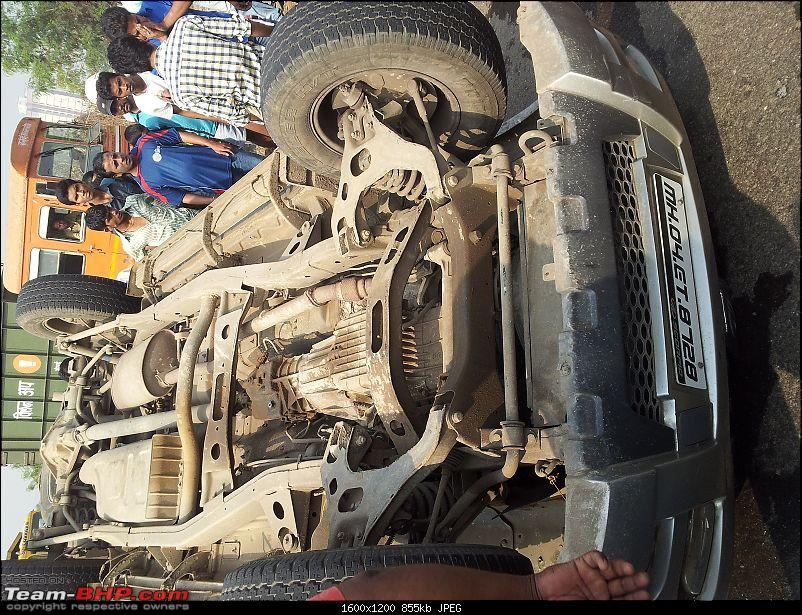 Pics: Accidents in India-20130215_102426.jpg