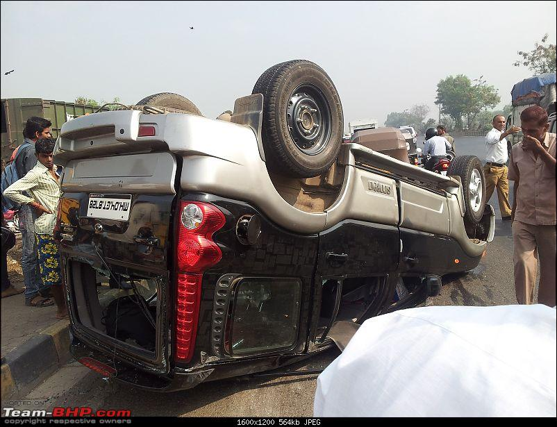 Pics: Accidents in India-20130215_102444.jpg