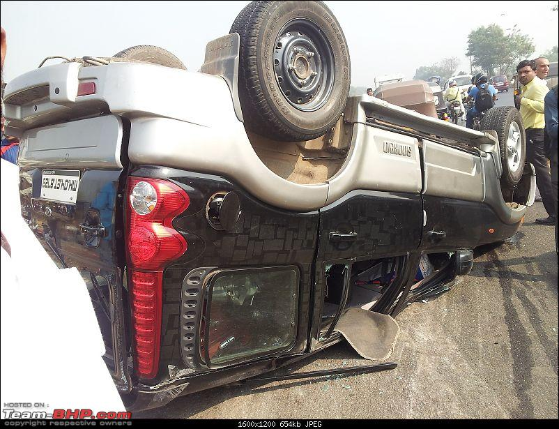Pics: Accidents in India-20130215_102456.jpg