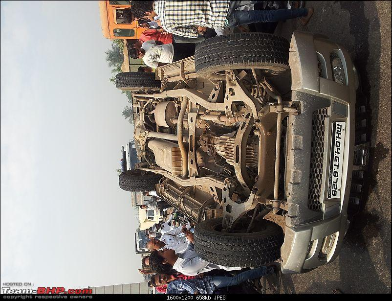 Pics: Accidents in India-20130215_102556.jpg